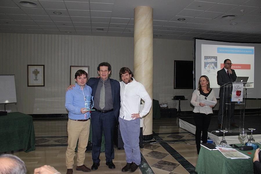 mateo-munoz-premio-olivetti16
