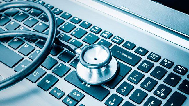 servicio-mantenimiento-informatico