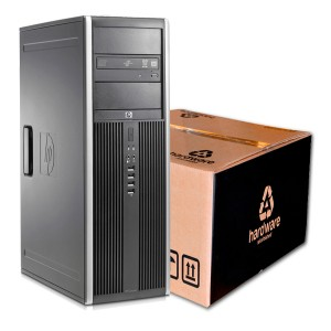HP 8200 ELITE TORRE